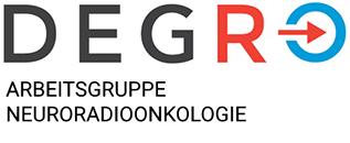 Arbeitsgruppe Neuroradioonkologie