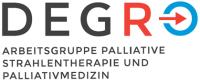 AG Palliativmedizin & Palliative Strahlentherapie