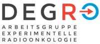 Arbeitsgemeinschaft Experimentelle Radioonkologie