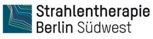 logo_strahlentherapie-berlin