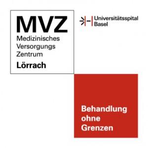 logo-mvz_2014