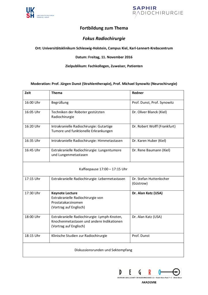 thumbnail of Stereotaxie_11112016_Kiel_DEGRO-Akademie