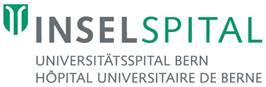 logo-inselspital