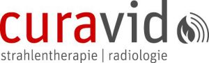 curavid_logo-klein