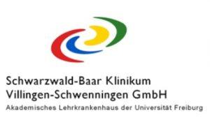 schwarzwald-baar-klinikum-adipositas_bild2
