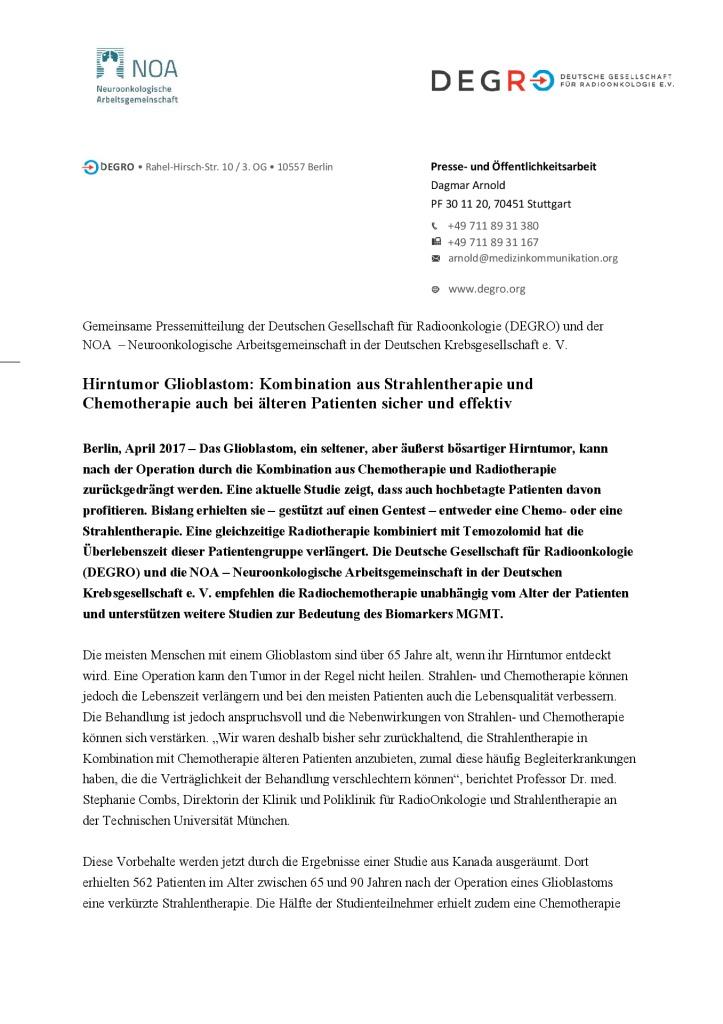 thumbnail of 20170406_PM_DEGRO_Glioblastom
