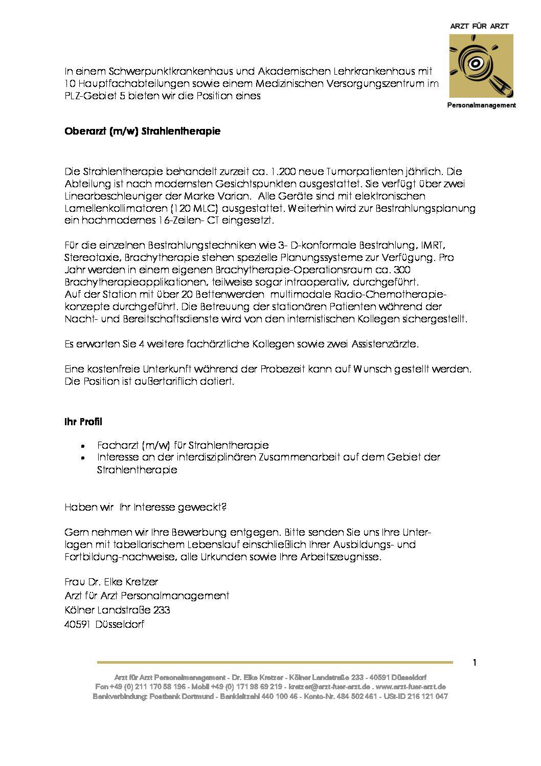 index of wp contentuploads201705 - Ca Bewerbung